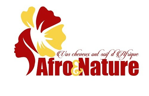 Afro & Nature