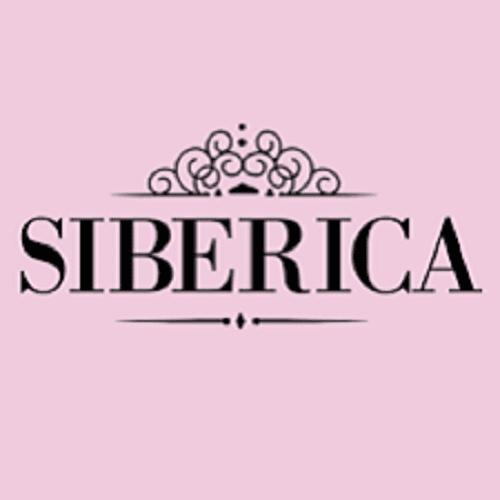 Siberica Swim