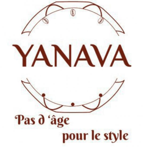 Yanava
